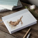 WRENDALE DESIGNS STATIONERY