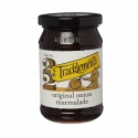 TRACKLEMENTS ORIGAL ONION MARMALADE