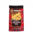 WALKERS MINI SCOTTIE DOGS