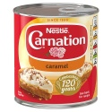 NESTLE CARNATION CARAMEL