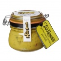 TRACKLEMENTS T PARTICULARLY BRITISH PICCALILLI