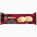 WALKERS SHORTBREAD HIGHLANDERS