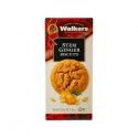 WALKERS EXTREMELY GINGERY COOKIES
