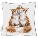 WRENDALE DESIGNS CUSHION CONTENTMENT