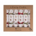 WRENDALE DESIGNS CHRISTMAS CRACKERS WOODLAND