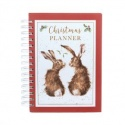 WRENDALE DESIGNS CHRISTMAS PLANNER