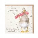 WRENDALE DESIGNS CHRISTMAS CRACKER