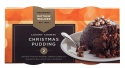 MATTHEW WALKER LUXURY COGNAC CHRISTMAS PUDDING