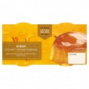 MATTHEW WALKER SYRUP STEAMED SPONGE PUDDING