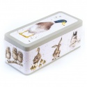 WRENDALE DESIGNS CRACKER TIN DUCK