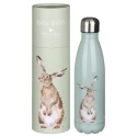 WRENDALE DESIGNS HARE WATER BOTTLE