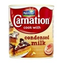 NESTLE CARNATION CONDENSED MILK