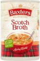 BAXTERS SCOTCH BROTH