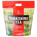 YORKSHIRE TEABAGS 1040
