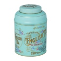 NEW ENGLISH BREAKFAST TEA VICTORIAN 240 TB XL-TIN