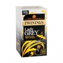 Lady grey 50 teabags