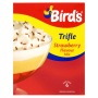 Birds trifle mix