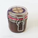 GODMINSTER BEETROOT & APPLE CHUTNEY