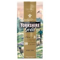YORKSHIRE TEA LOOSE GOLD