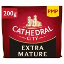 CATHEDRAL EXTRA MATURE