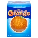 Terry´s choc orange whole milk