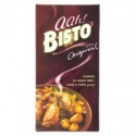 Bisto powder original