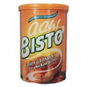 Bisto granuals for chicken