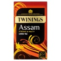 TWININGS ASSAM LOOSE TEA