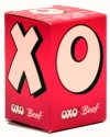 Oxo cubes beef