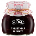 Mrs  Bridges Christmas Preserve 250 gram