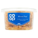 wilton whole foods chopped mixed peel
