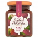 epc plum & apple chutney