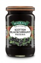 Mackays blackcurrant preserve