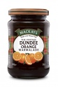 Mackays vintage dundee orange marmelade