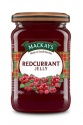 Mackays Red currant jelly