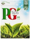 Pg TIPS pyramid 80