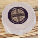 GODMINSTER CHEDDAR SMOKED