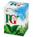 Pg TIPS pyramid 240