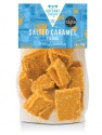 COTTAGE DELIGHT SEA SALTED CARAMEL FLAVOUR FUDGE