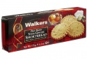 WALKERS PURE BUTTER STEM GINGER SHORTBREAD