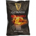 BURTS GUINNESS CHIPS RICH CHILLI