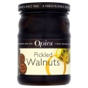 OPIES PICKLED WALNUTS