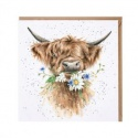 WRENDALE DESIGNS DAISY COO