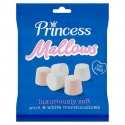 PRINCESS MALLOWS