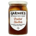 GARNER'S PICKLED SHALLOTS