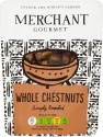 MERCHANT WHOLE CHESTNUTS
