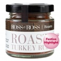 ROSS & ROSS TURKEY RUB