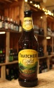 THATCHERS GOLD MED.DRY CIDER