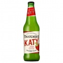 THATCHERS KATY