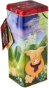 WALKERS PURE BUTTER SHORTBREAD HIGHLAND COW
